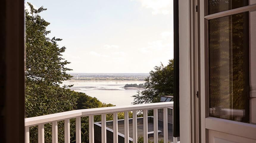 ebh_elbblickraum_balkon